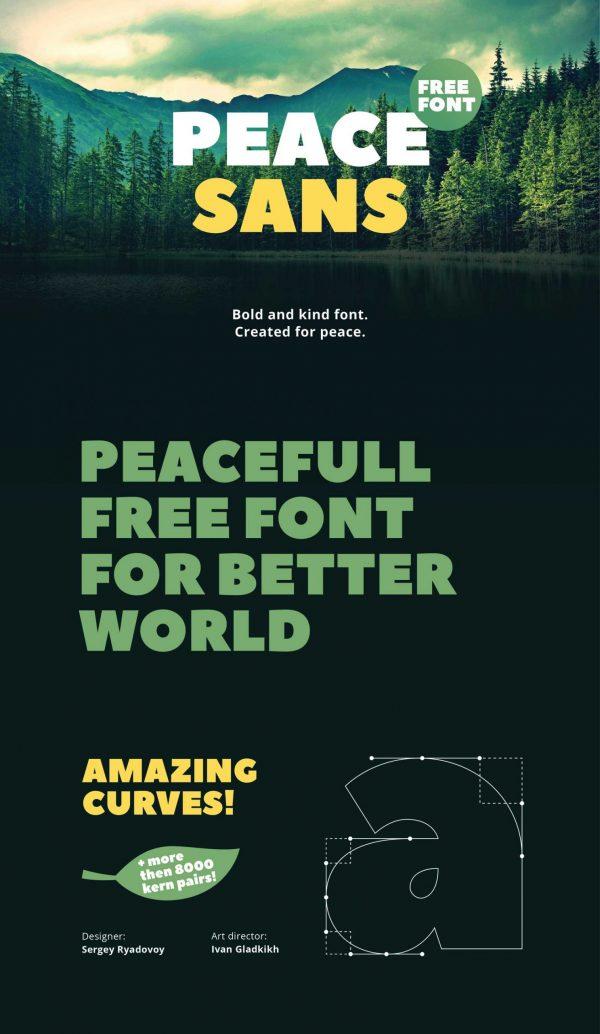 Peace-Sans-Front2