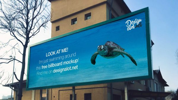 Wide-Outdoor-Billboard-Mockup-designalot.net_-2