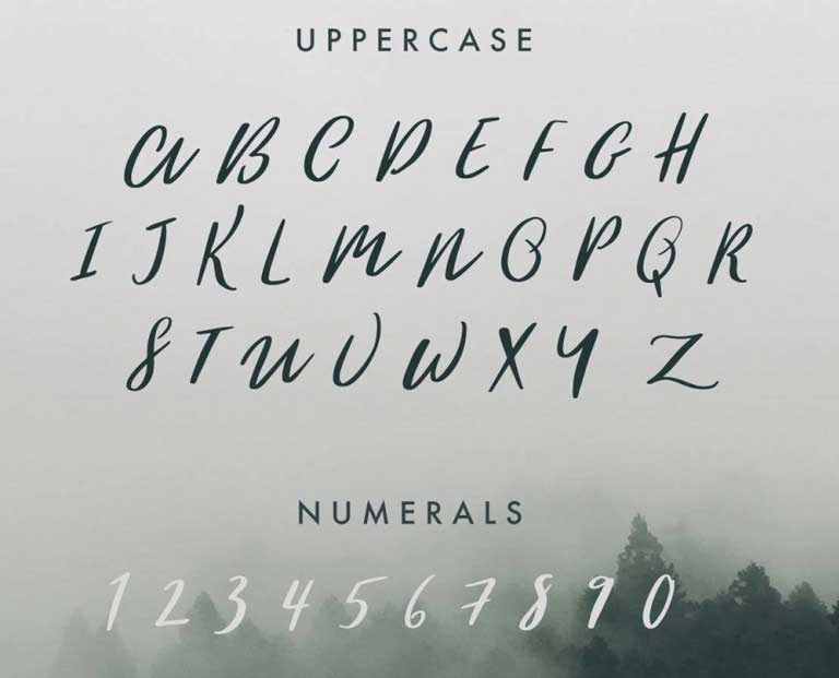 the_woodlands_long_uppercase