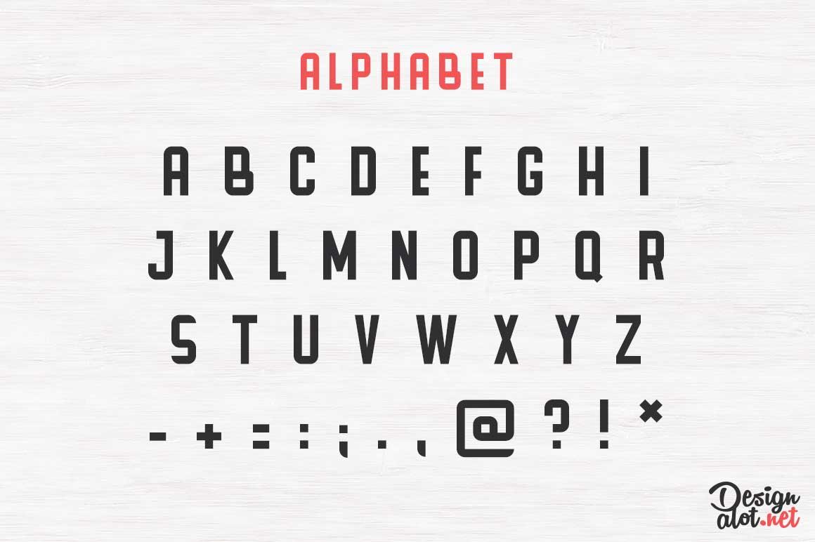 zappat-free-font-alphabet-by-designalot.net_