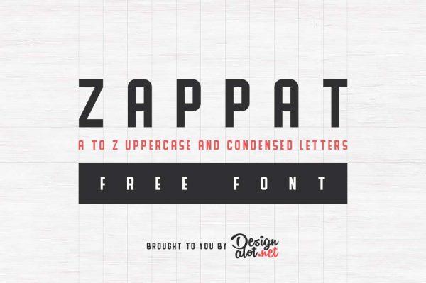 Zappat-free-font-preview-by-designalot.net_-3