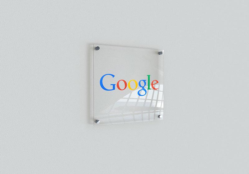 04-indoor-glass-best-signage-free-mockups