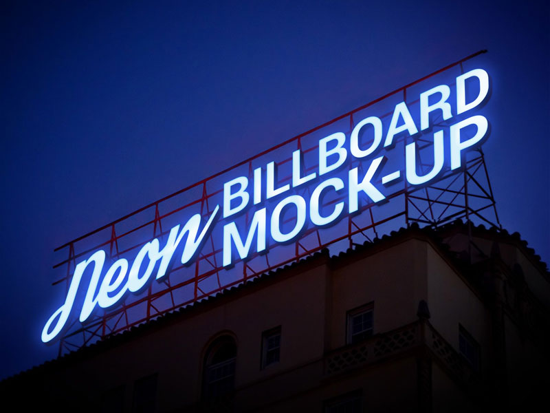 10-electric-3d-neon-signage-free-mockup