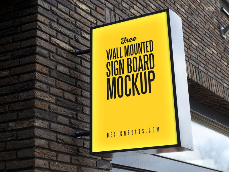 13-outdoor-best-free-signage-mockups-rectangular
