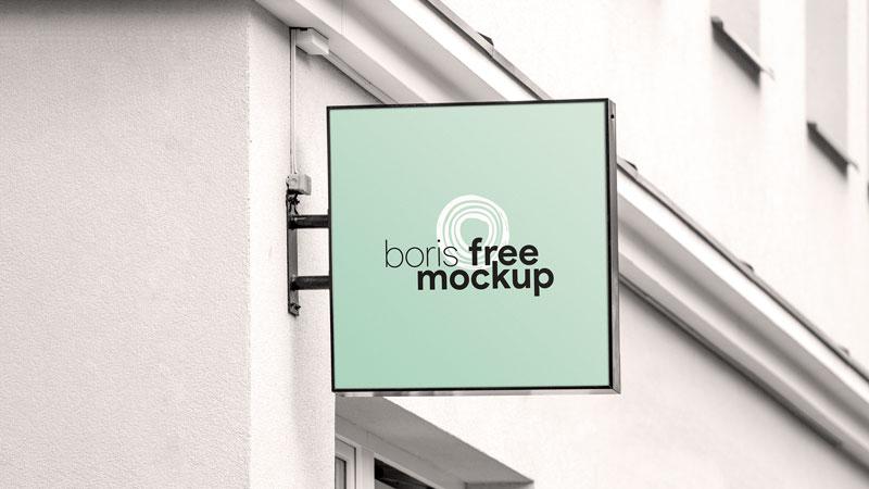 16-outdoor-best-free-signage-mockups-jpg