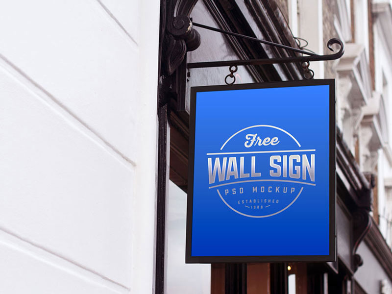 17-free-wall-mounted-rectangular-signage-mockup
