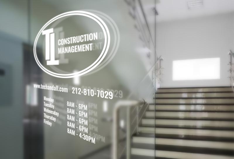 18-glass-door-indoor-signage-mockup-freebie