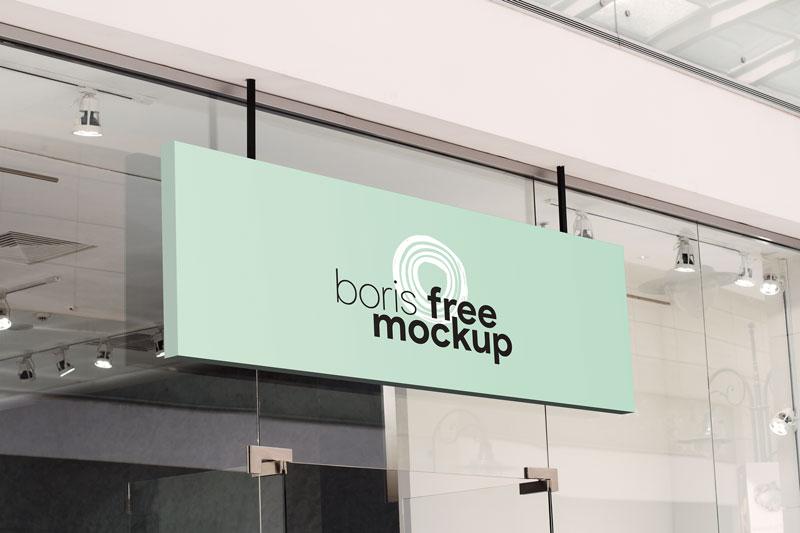20-long-shop-sign-mockup-freebie