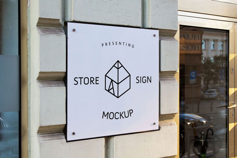 21-outdoor-square-store-sign-free-mockup