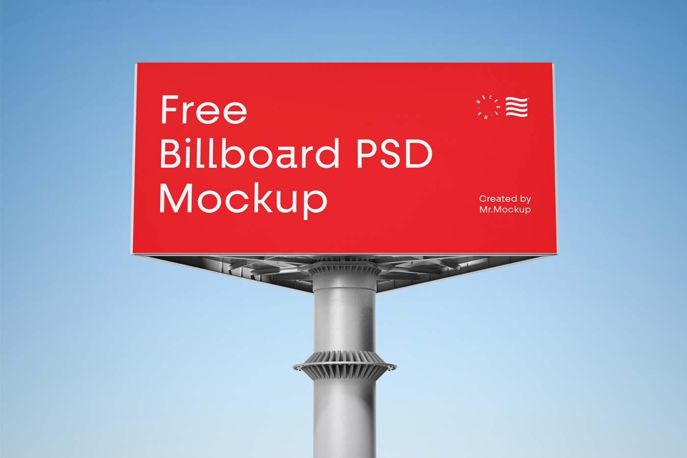 Free-billboard-mockup-jpg