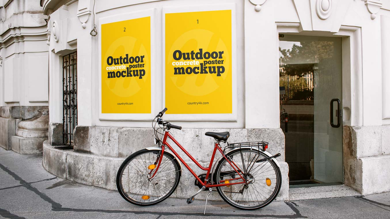 Free-outdoor-concrete-poster-mockup-01