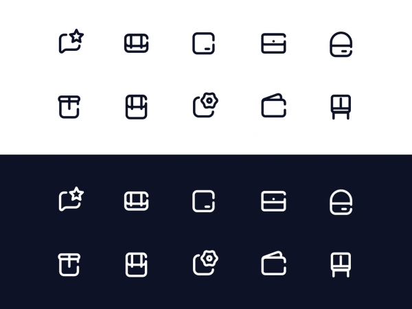 Free-pack-of-10-icons-png