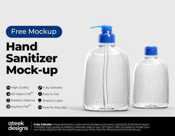 Hand-sanitizer-free-mockup-featured-img