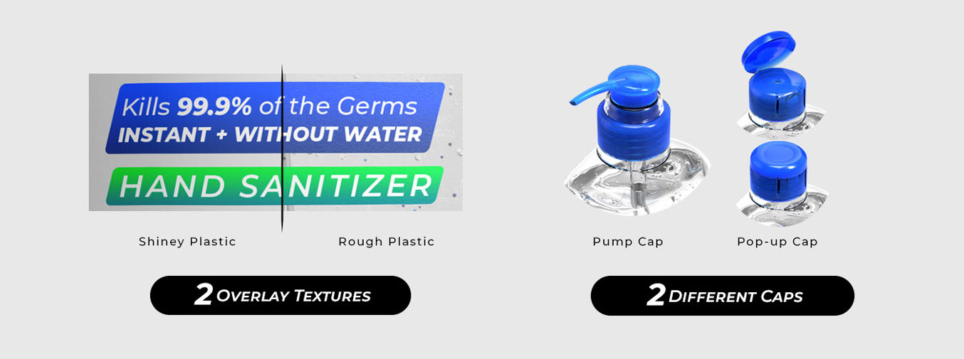 hand-sanitizer-free-mockup-textures