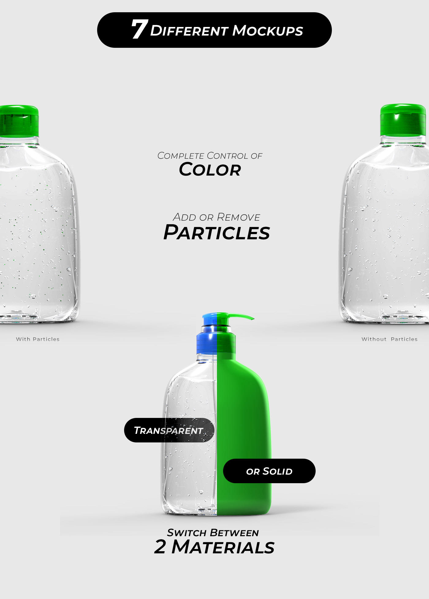 hand-sanitizer-free-mockup-variations