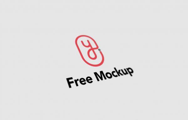Minimal-logo-mockup-freebie-02
