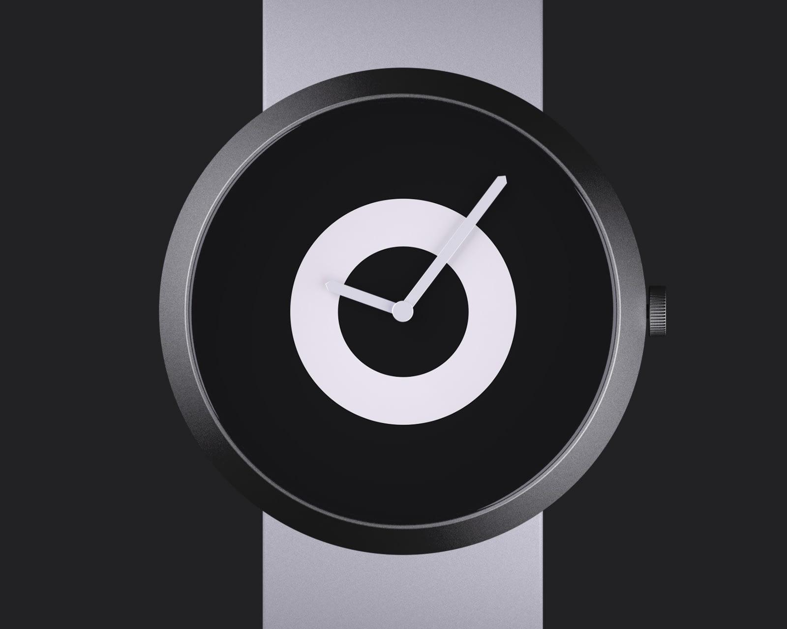 round-watch-free-mockup-dark