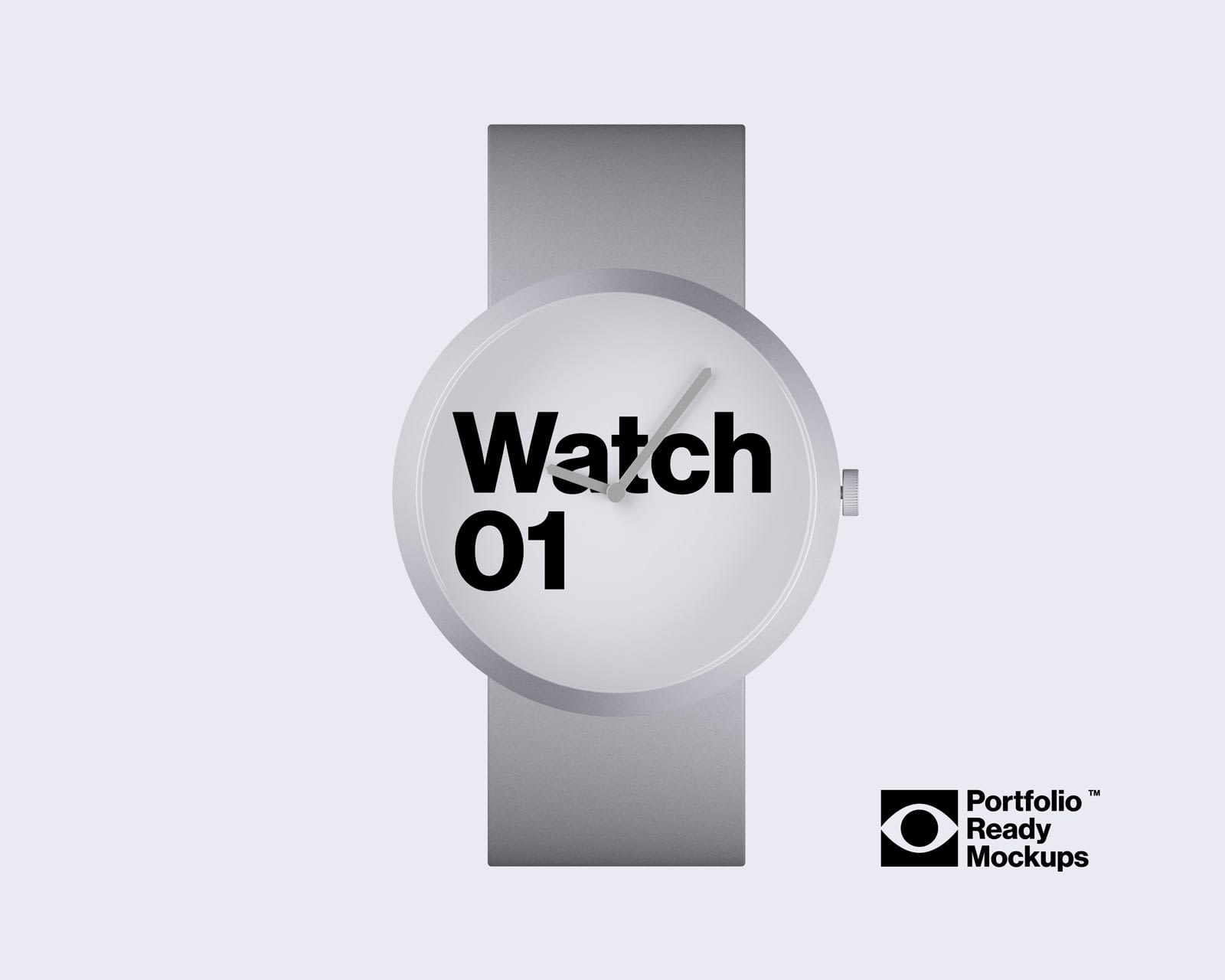 Round-watch-free-mockup-featured