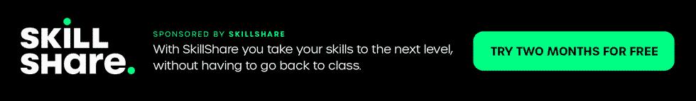 skillshare-homepage