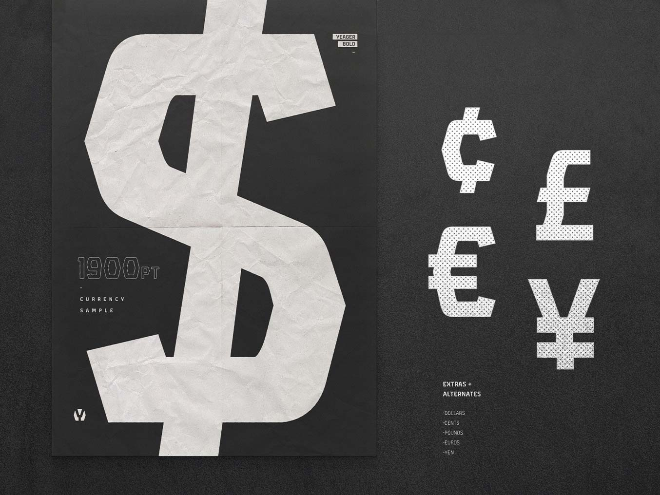 yeager-free-typeface-01